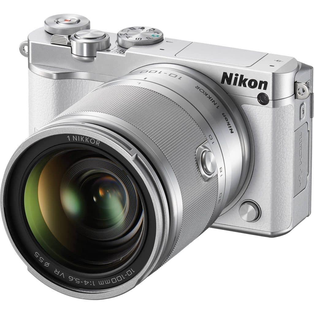 Nikon-1J5