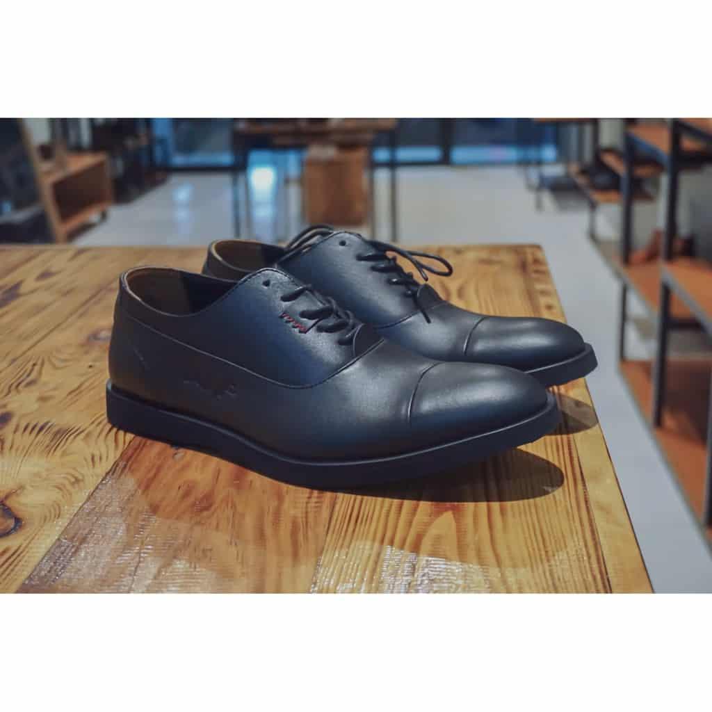 Sepatu-Pantofel-Bradleys