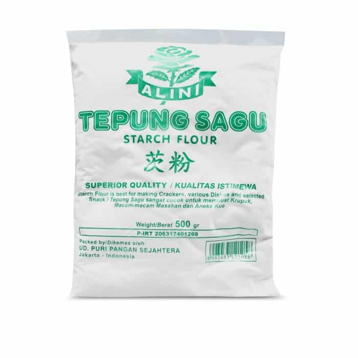 Tepung-Sagu-Alini