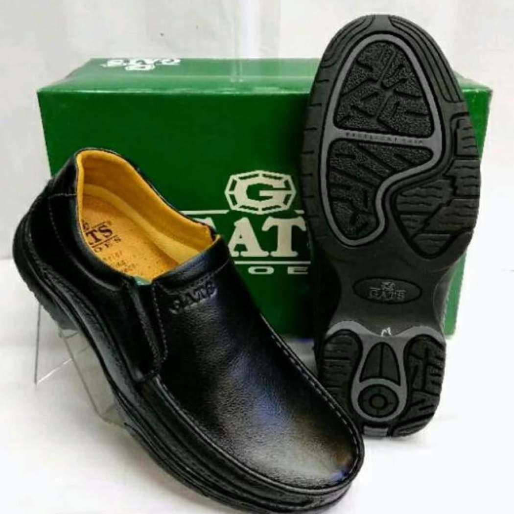 Sepatu-Pantofel-GATS