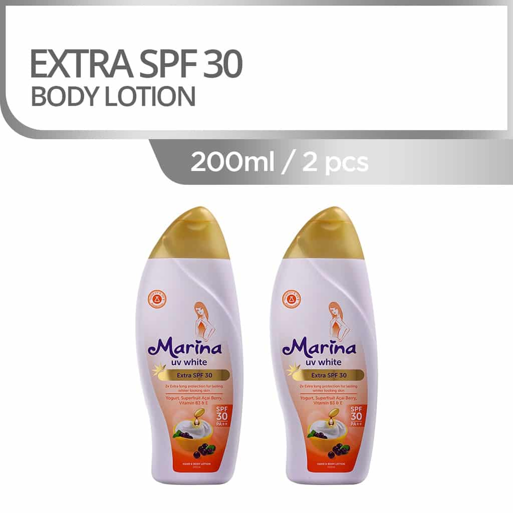 Marina-UV-White-Ekstra-SPF-30-Body-Essence