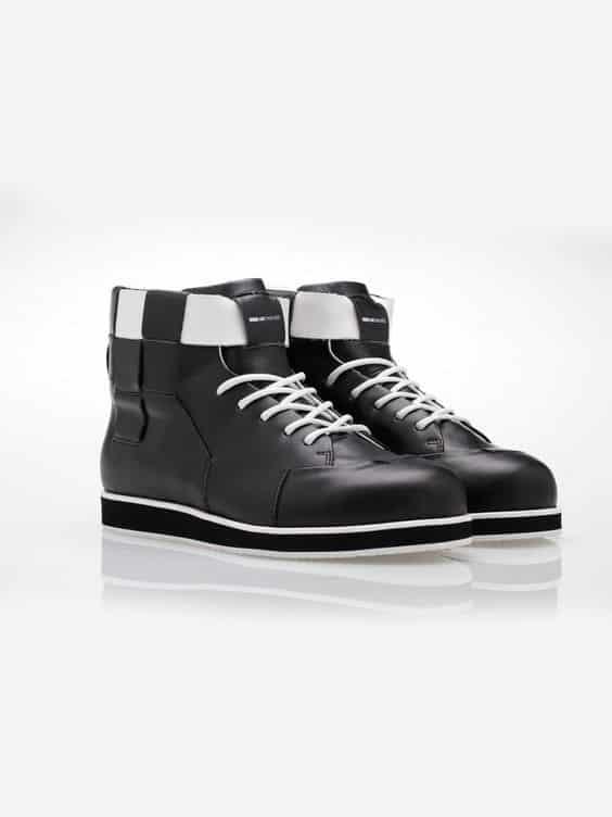 Sepatu-Kulit-Somearethieves