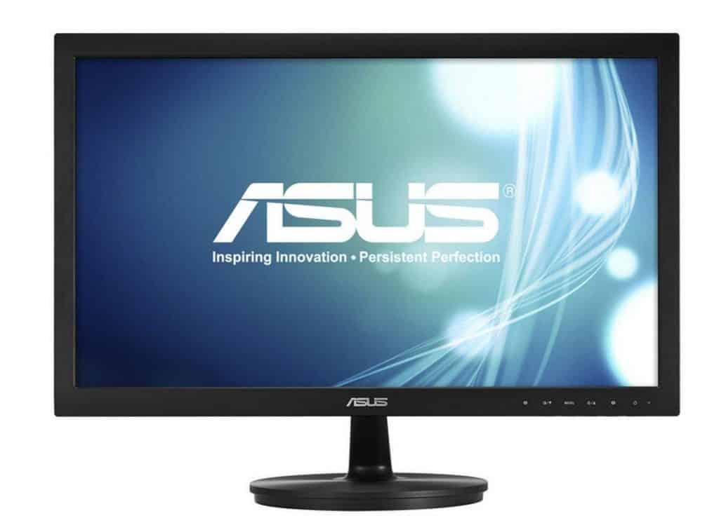 Asus-VS228DE