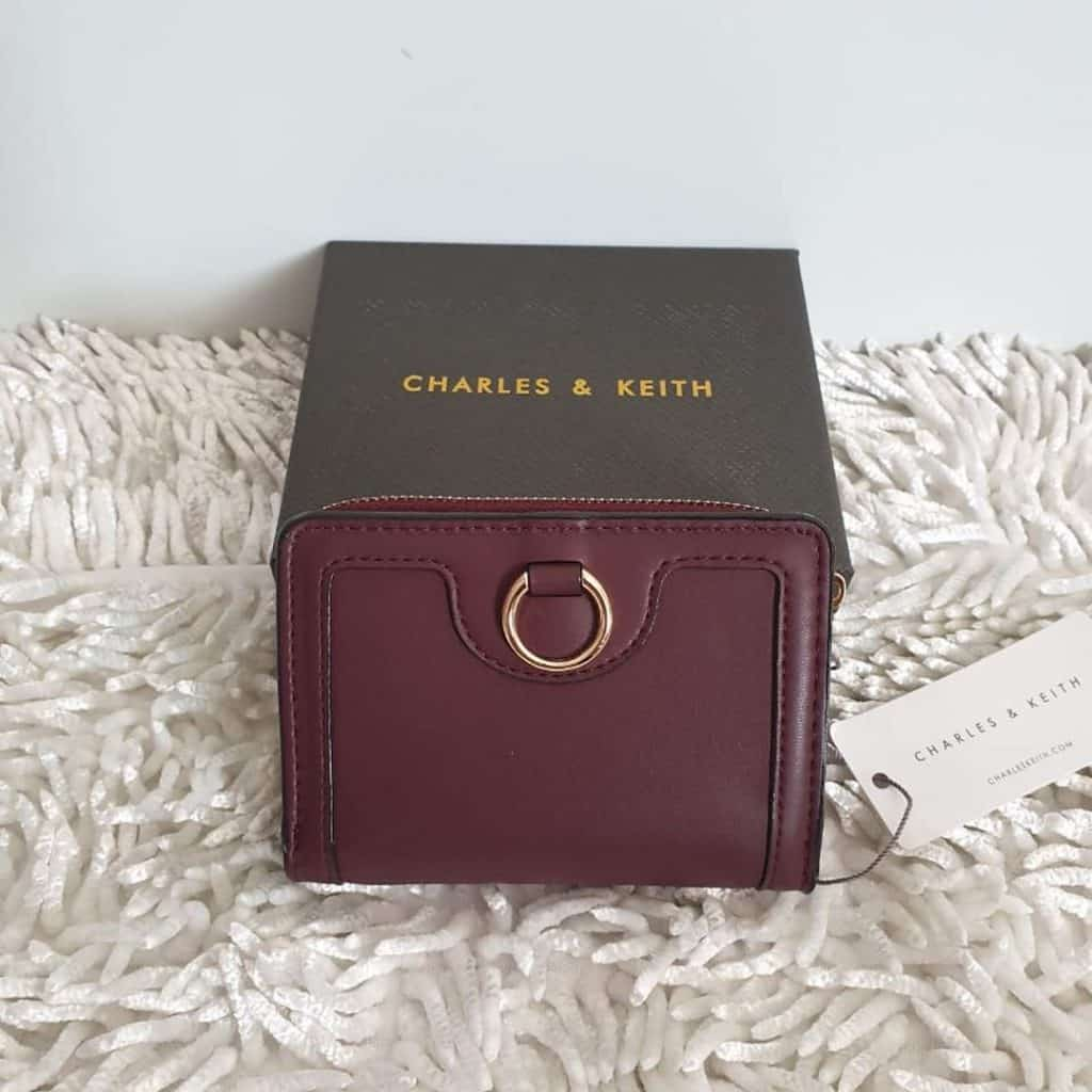 Dompet-Wanita-Charles-and-keith