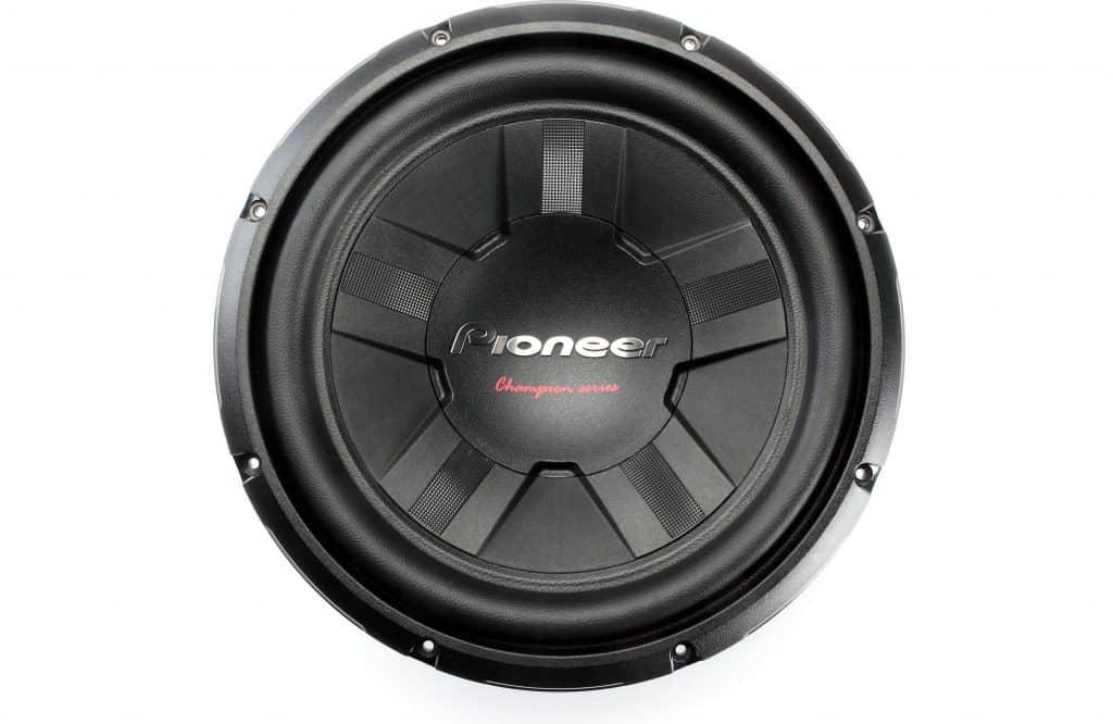 Pioneer-TS-W311D4