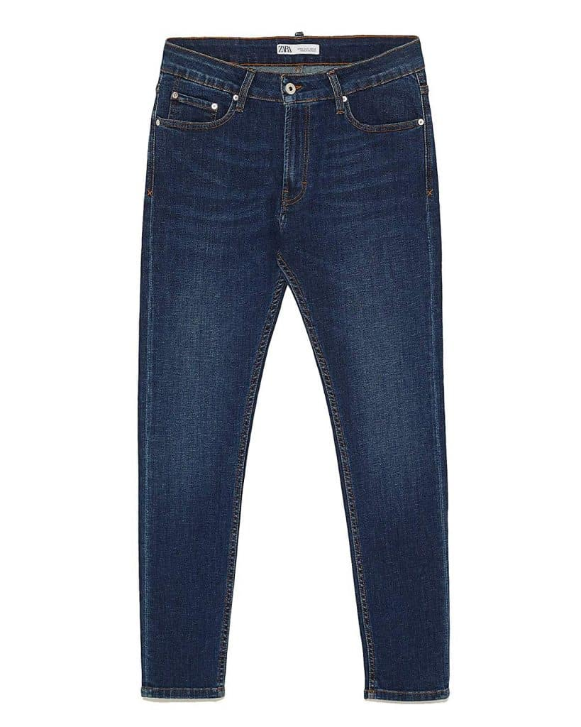Celana-Jeans-Zara-Men-Basic-Skinny
