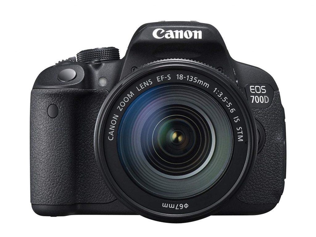 Canon-EOS-700D