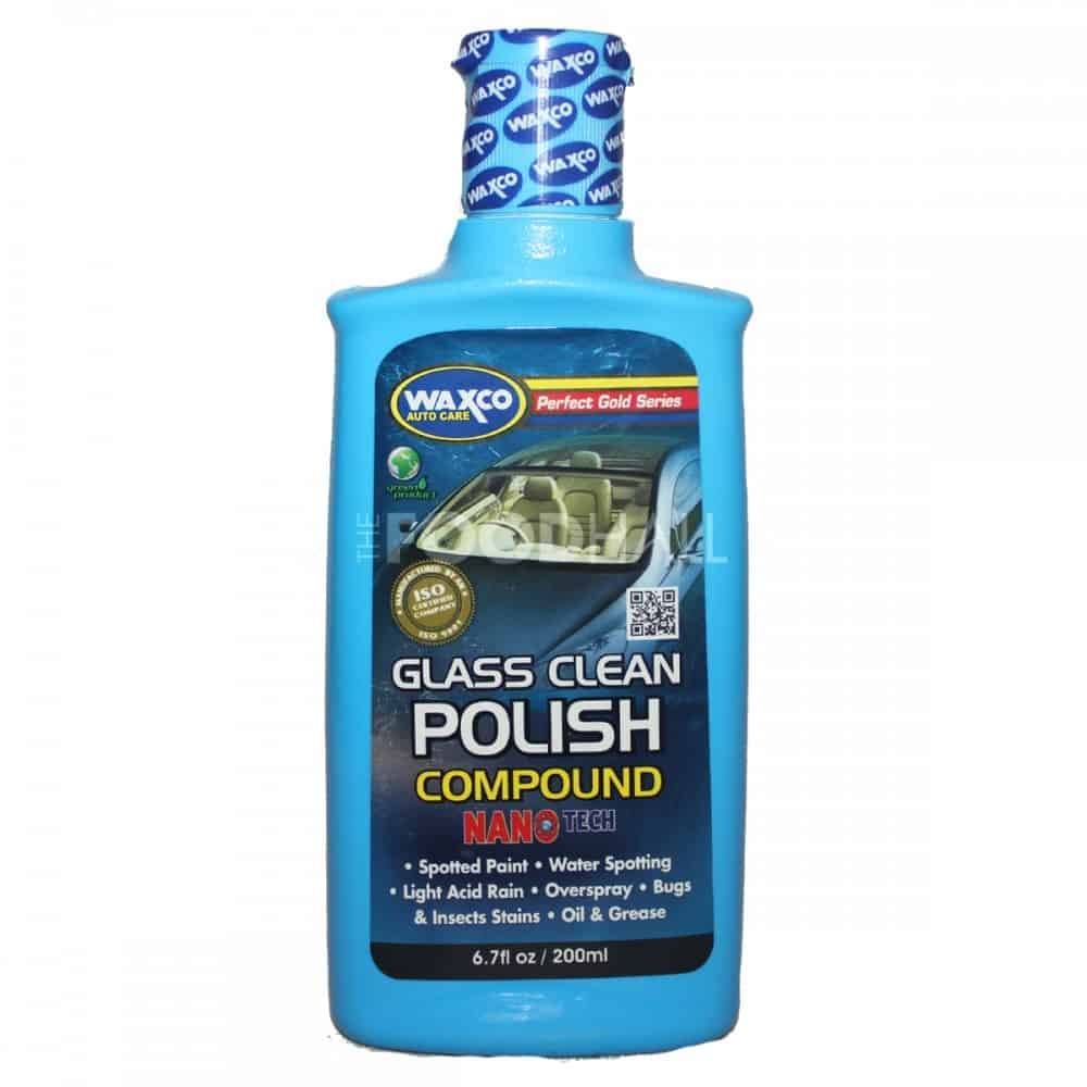 Waxco-Glass-Clean-Polish-Compound