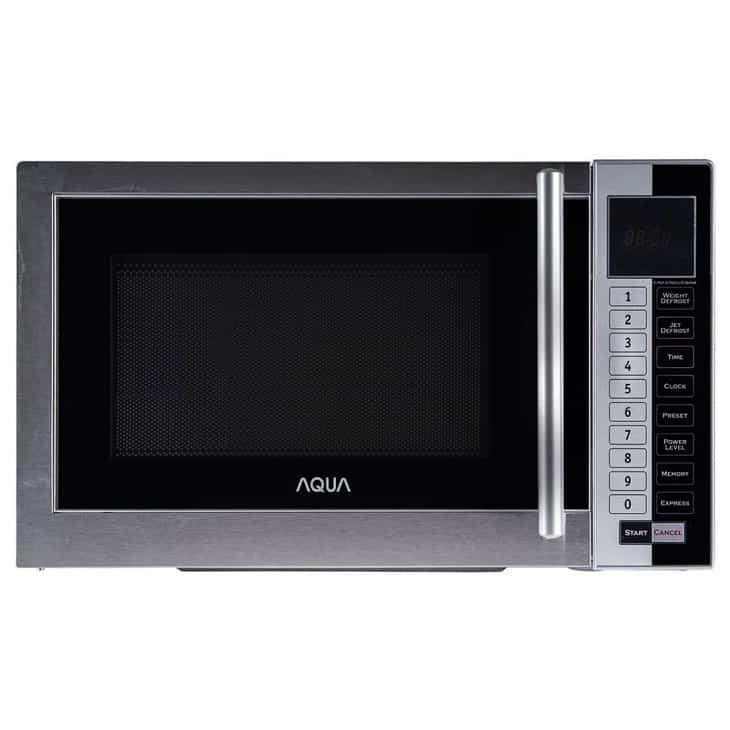 Merk-Microwave-AQUA