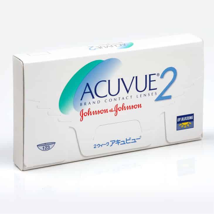 Acuvue-2-Johnson-&-Johnson