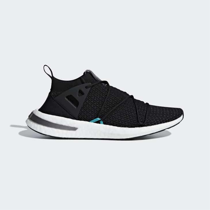 Sepatu-Wanita-Adidas-Arkyn-Primeknit