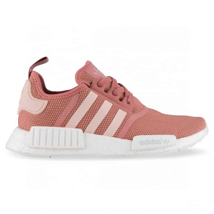 Sepatu-Wanita-Adidas-NMD-R1-Pastel