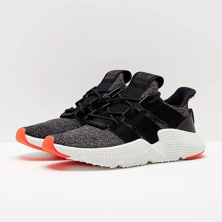 Sepatu-Wanita-Adidas-Prophere