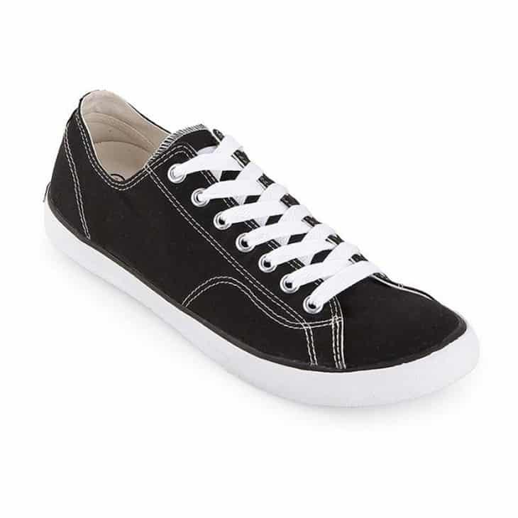 Sepatu-Pria-Airwalk-Basic-Canvas