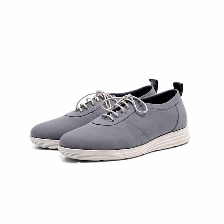 Sepatu-Pria-Amble-Jarvis-Grey