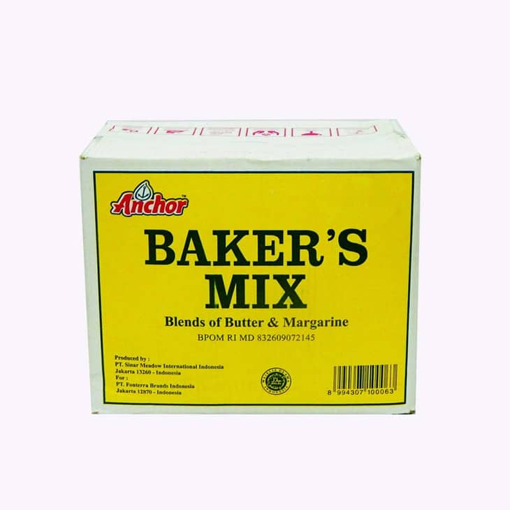 Merk-Butter-Anchor's-Baker-Mix