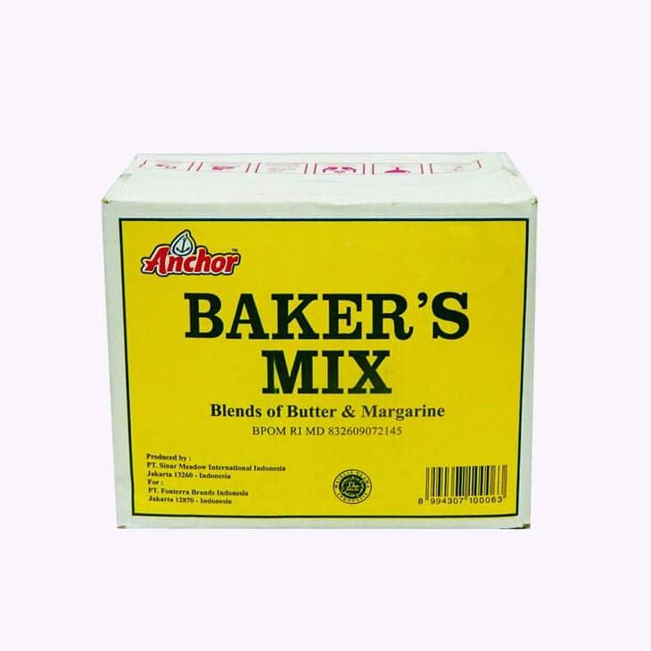 Merk-Butter-Anchor's-Baker-Mix