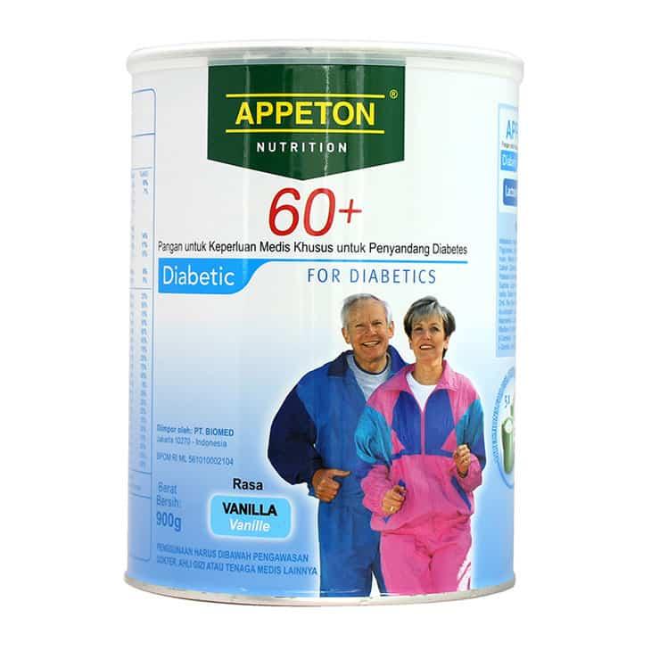 Susu-Orang-Tua-Appeton-60+