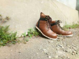 sepatu-kulit-pria-branded