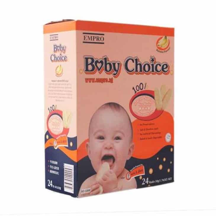 Baby-Choice-Rice-Crackers