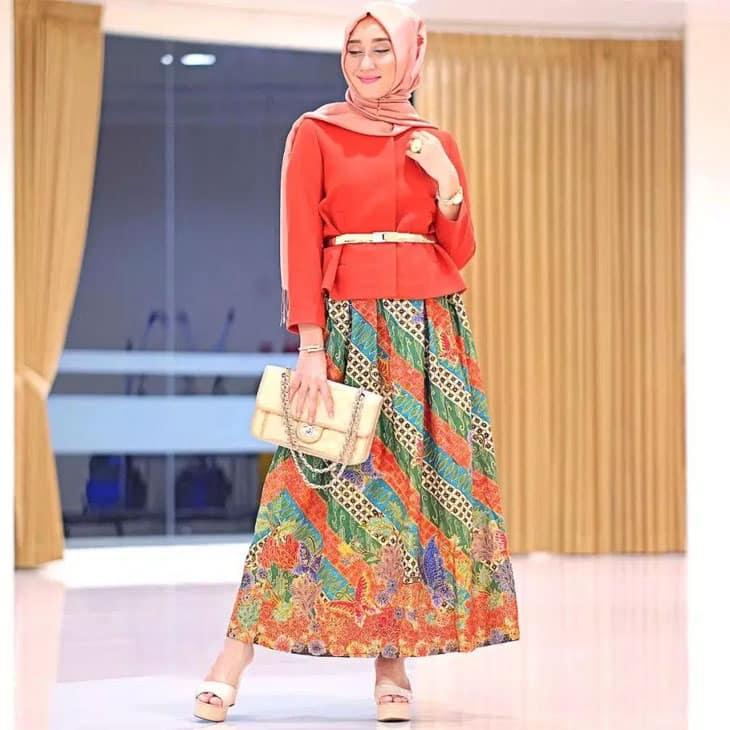 Baju-Muslim-Wanita-Dian-Pelangi