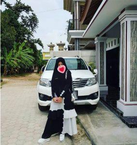 Baju-Muslim-Wanita-Terbaru
