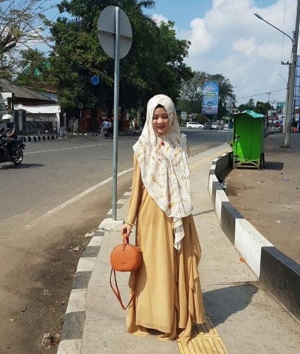 Baju-Muslim-Wanita-Terbaru-Kameela-Hijabku