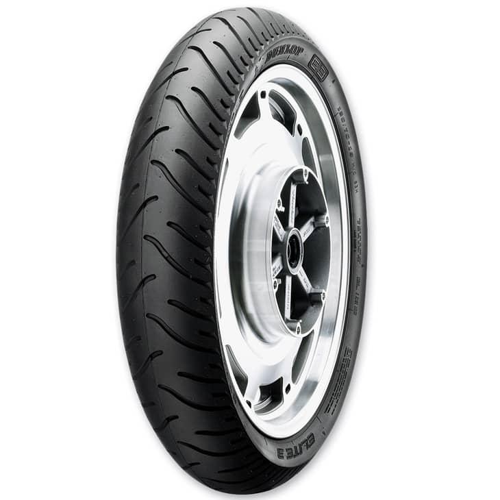 Ban-Motor-Dunlop