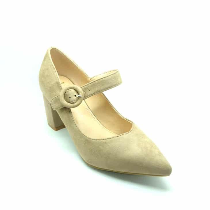 Sepatu-Wanita-Bata-Flex-Ginvera