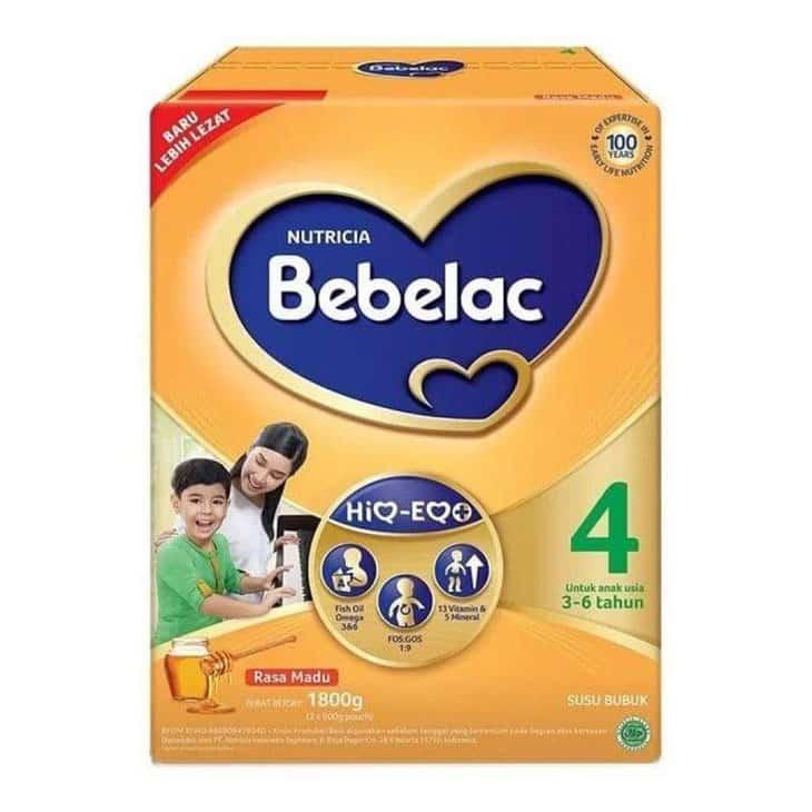 Susu-Penggemuk-Penambah-Berat-Badan-Anak-Bebelac-4-HiQ-EQ+