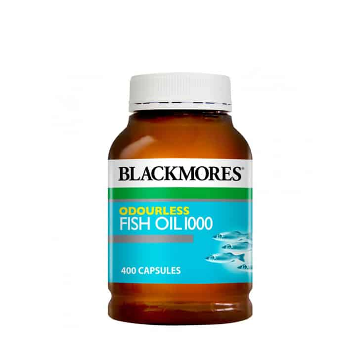 Blackmores-Odourless-Fish-Oil-1000