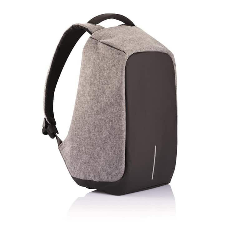 Bobby-Anti-Theft-Laptop-Backpack