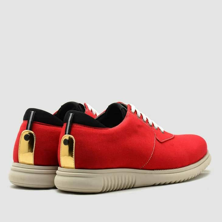 Sepatu-Pria-Brodo-Stelka-Pride