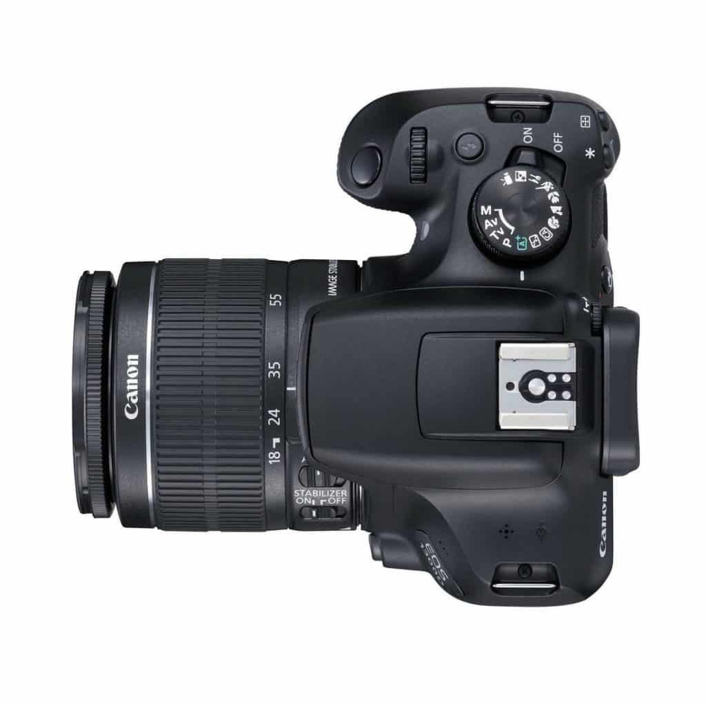 Canon-1300-D