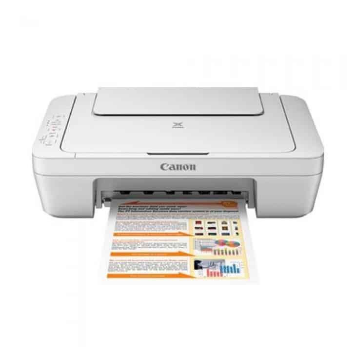 Printer-Canon-Pixma-MG2570S-All-In-One
