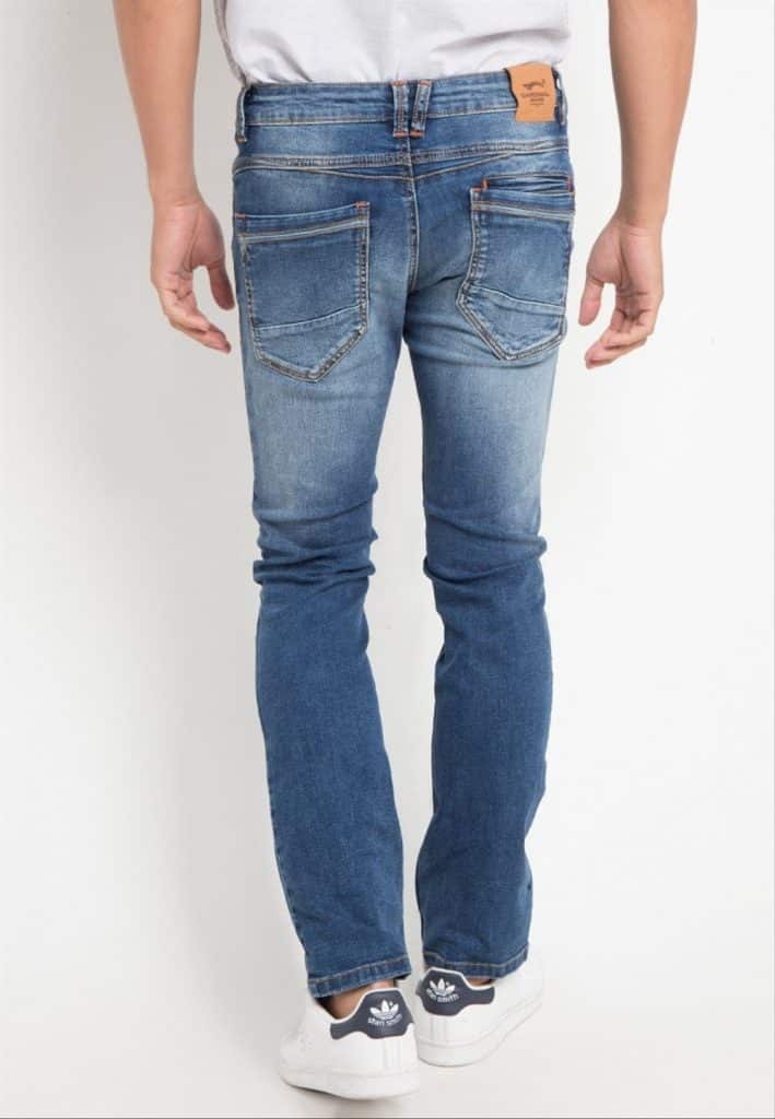 Celana-Jeans-Cardinal