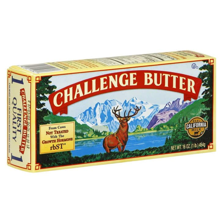 Merk-Butter-Challenge-Butter