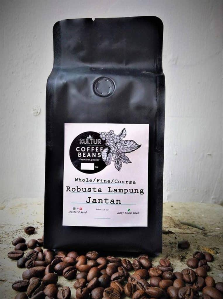 Kultur-Coffee-Beans-Robusta-Lampung-Jantan