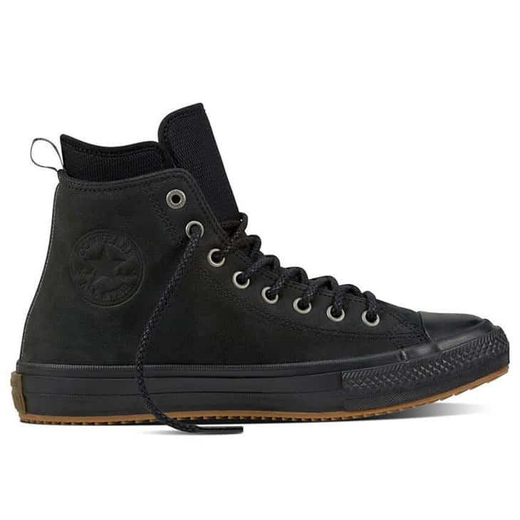 Sepatu-Pria-Converse-Chuck-Taylor-All-Star-Nubuck-Waterproof