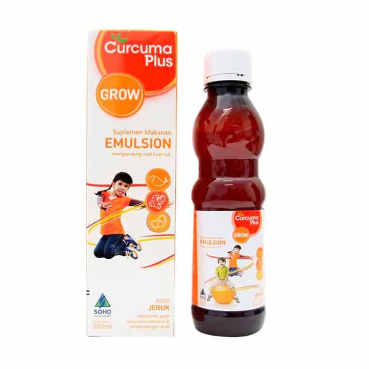 Susu-Penggemuk-Penambah-Berat-Badan-Anak-Curcuma-Plus