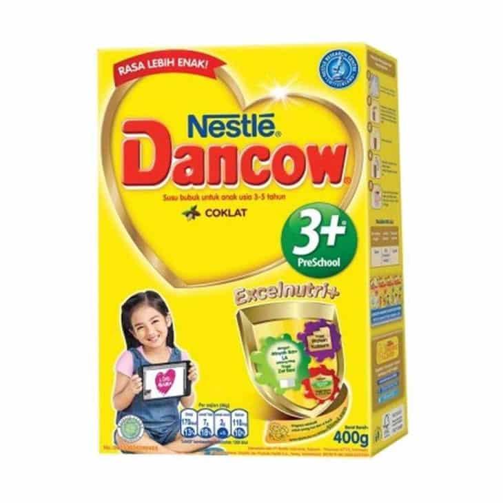 Susu-Penggemuk-Penambah-Berat-Badan-Anak-Dancow-Advanced-Excelnutri+-3+