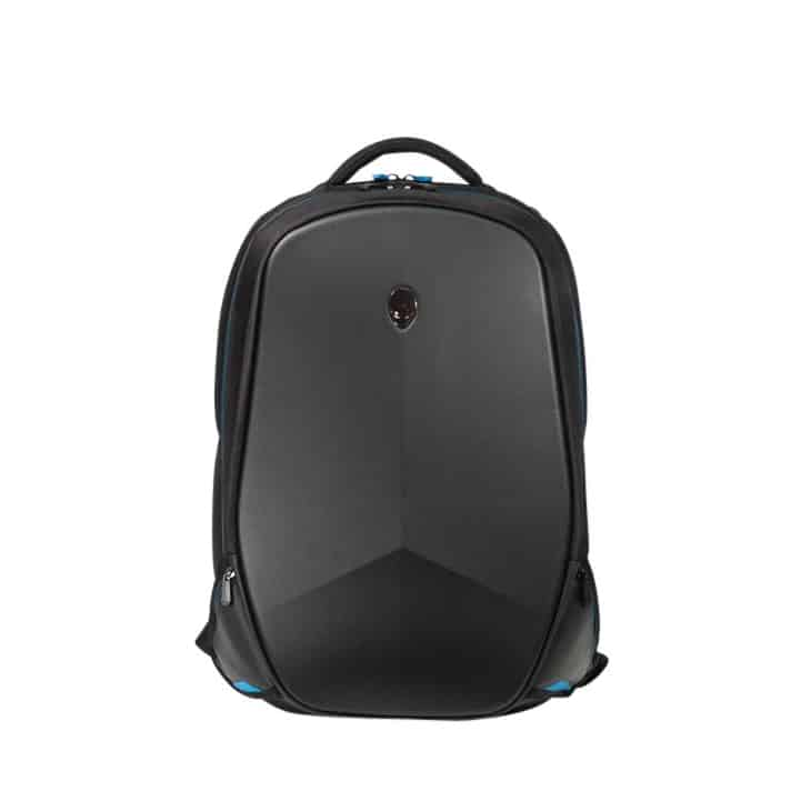 Dell-Alienware-Vindicator-Laptop-Carrying-Backpack-V2.0