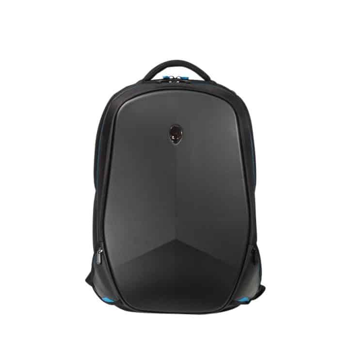 Dell-Alienware-Vindicator-Laptop-Carrying-Backpack-V2.0