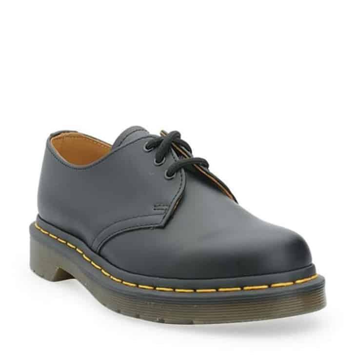 Sepatu-Wanita-Dr-Martens-Icons-1461