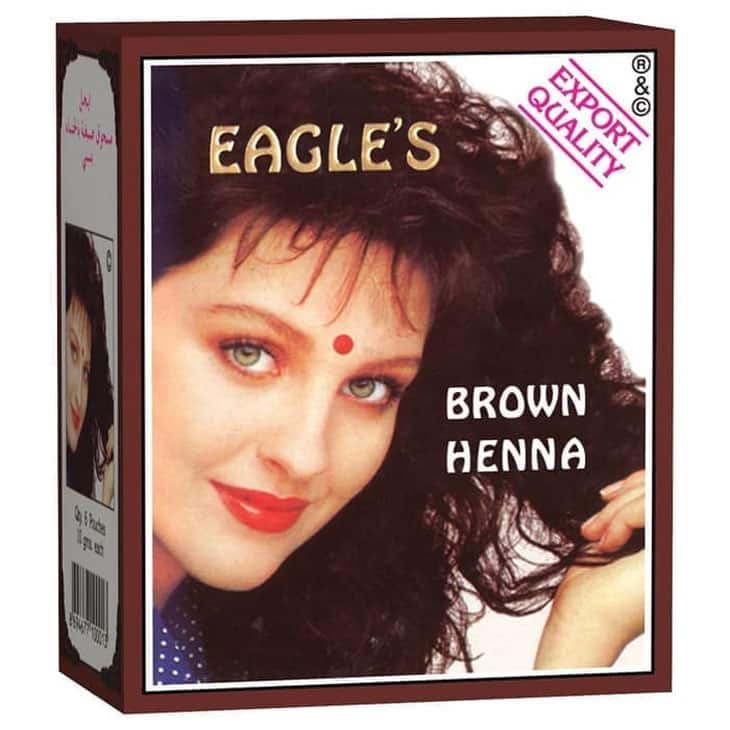 Eagle's-Henna-Hair-Dye
