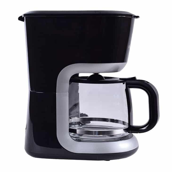 Mesin-Pembuat-Kopi-Electrolux-Coffee-Maker-ECM-3505