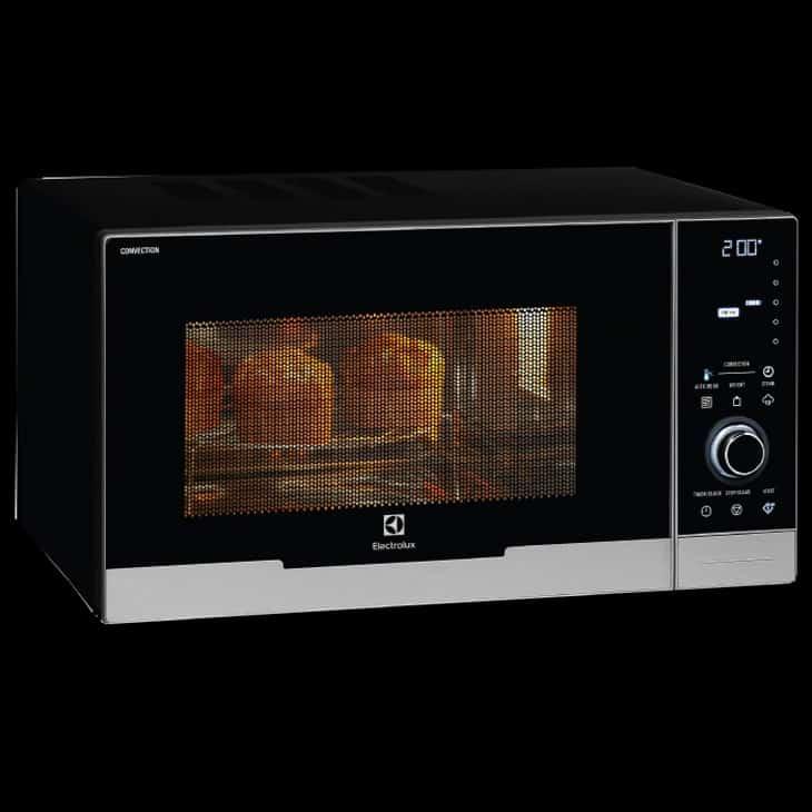 Merk-Microwave-Electrolux-MS3087X