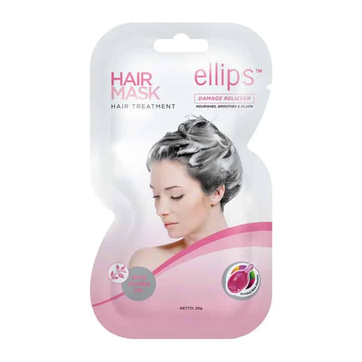 Ellips-Hair-Treatment-Mask