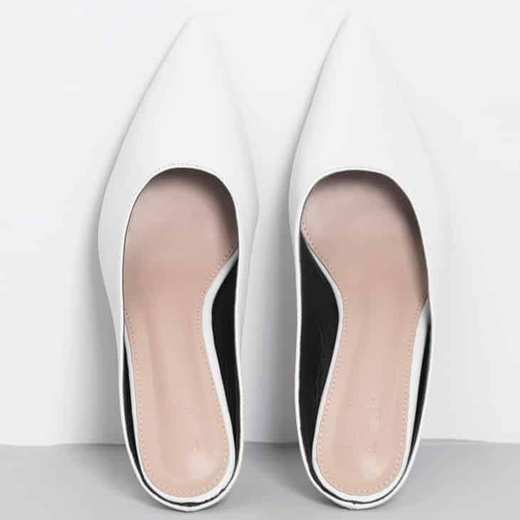 Sepatu-Wanita-Envelogy-Paula-Mules-Brown
