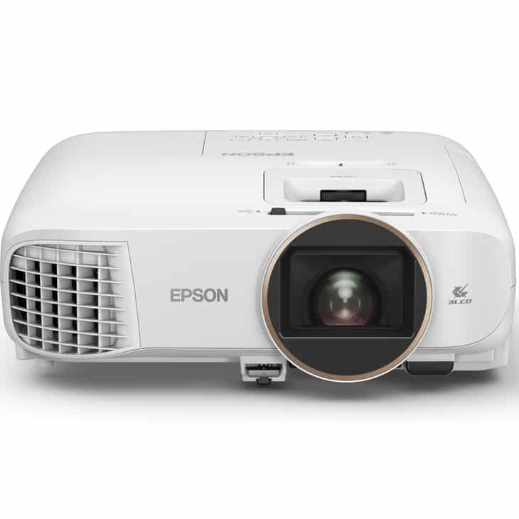 Proyektor-Epson-EH-TW5650